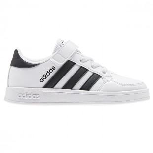 Παπούτσια Adidas Breaknet C FZ0106 ADI (Μεγέθη 28-35)