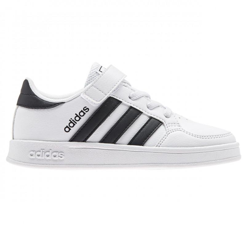 Adidas shoes Breaknet C FZ0106 ADI (Size 28-35)