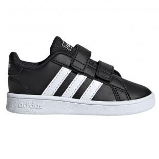 Παπούτσια Adidas EF0117 Grand Court I (Μεγέθη 20-27)