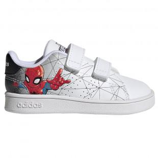 Adidas shoes Advantage I FY9253 ADI (Size 21-27)