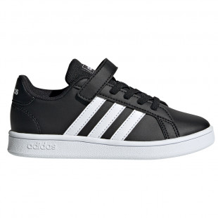 Shoes Adidas Grand Court (Size 28-35)