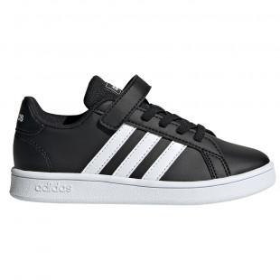 Παπούτσια Adidas EF0108 Grand Court C (Μεγέθη 28-35)