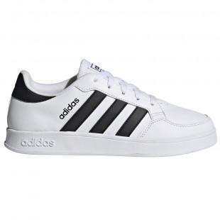 Παπούτσια Adidas Breaknet K FY9506 (Μεγέθη 36-38)