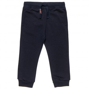 Joggers slim fit (12 months-5 years)