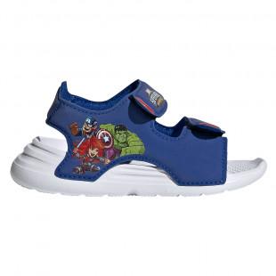 Adidas Swim Sandal I FY8958 (Size 20-27)