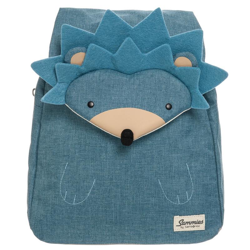 Backpack Samsonite Hedgehog