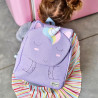 Backpack unicorn