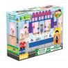 """Τουβλάκια οικολογικά """"Boutique"""" (1,5-6 ετών)"""