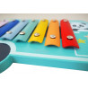 """Toy from natural wood """"Xylophone"""" (18 months+)"""