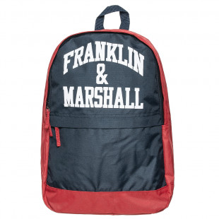Σακίδιο πλάτης Franklin Marshall