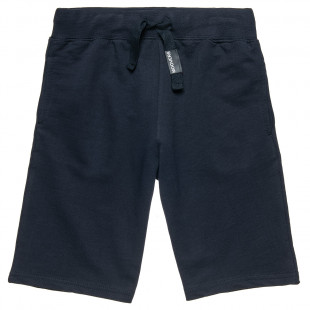 Shorts basic Moovers with pockets (6-16 years)