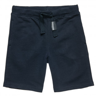 Shorts Moovers with pockets (18 months-5 years)