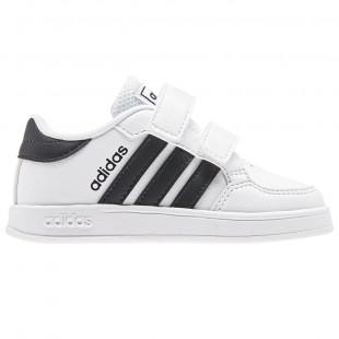 Παπούτσια Adidas FZ0090 ADI (Μεγέθη 20-27)