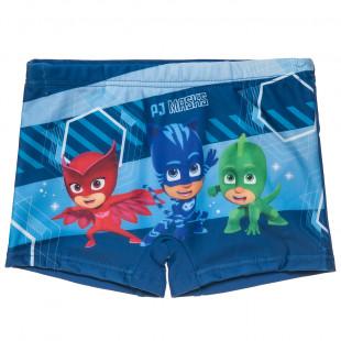 Swim shorts Pj Masks (2-6 years)