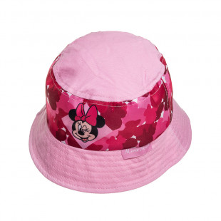 Buckey hat Disney Minnie Mouse (2-5 years)