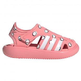 Παπούτσια Adidas Water Sandal FY8941 (Μεγέθη 20-27)