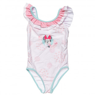 Swimsuit Disney Minnie Mouse (2-6 years)