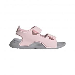 Adidas Swim Sandal C FY8065 (Size 20-27)