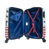 Luggage American Tourister Disney Mickey Mouse