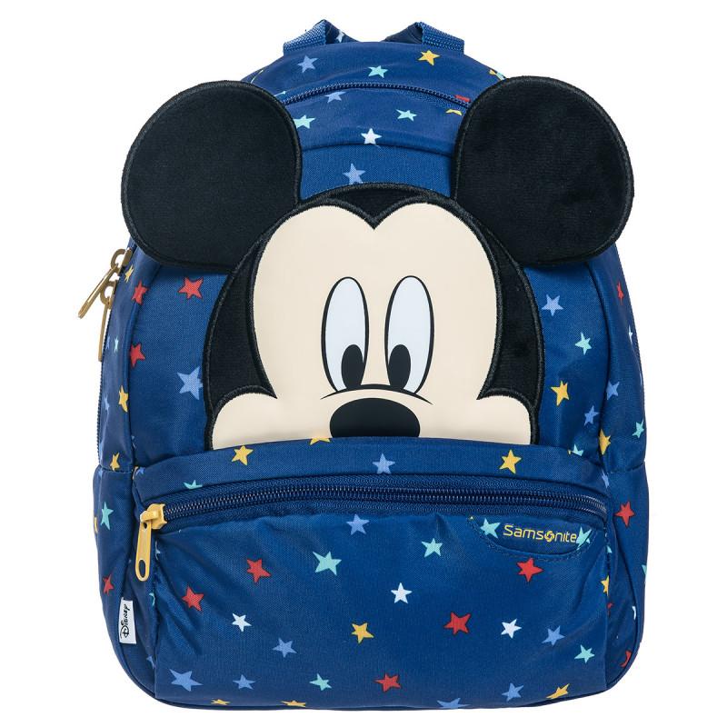 Backpack Samsonite Disney Mickey Mouse
