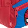 Σακίδιο πλάτης Samsonite Marvel Spiderman