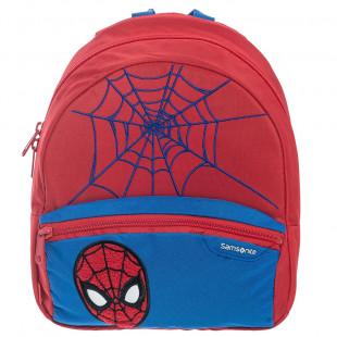 Backpack Samsonite Marvel Spiderman