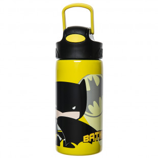 Water bottle thermos