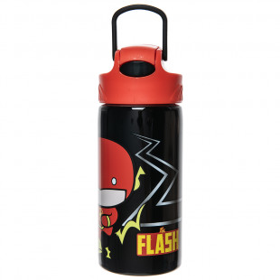 Water bottle thermos Flash