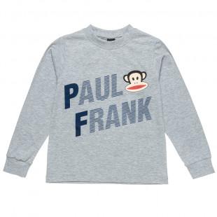 Μπλούζα Paul Frank (6-16 ετών)