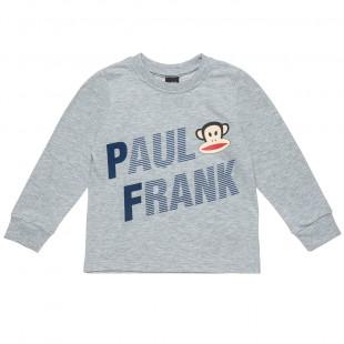 Μπλούζα Paul Frank (12μηνών-5ετών)