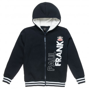 Cardigan Paul Frank (6-14years)