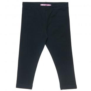 Leggings (12months-5years)