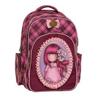"""Backpack Santoro """"Cherry Blossom"""""""