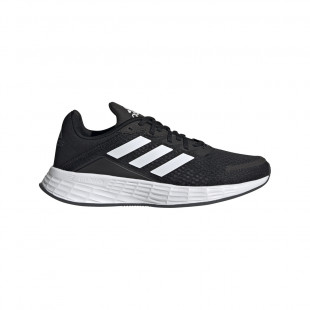 Παπούτσια Adidas GV9821 Duramo SL Κ (Μεγέθη 36-38)