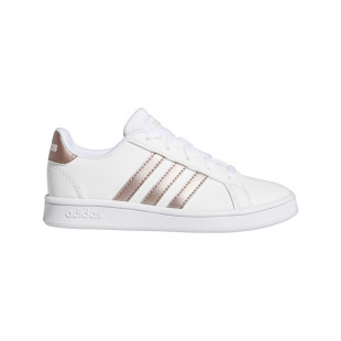 Adidas shoes EF0101 Grand Court K (Size 36-38)