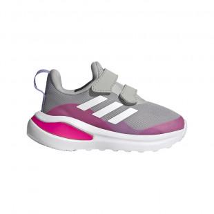 Παπούτσια Adidas H04179 Forta Run CF I (Μεγέθη 20-27)