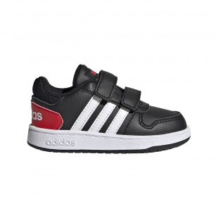 Adidas shoes FY9444 Hoops 2.0 CMF I (Size 20-27)