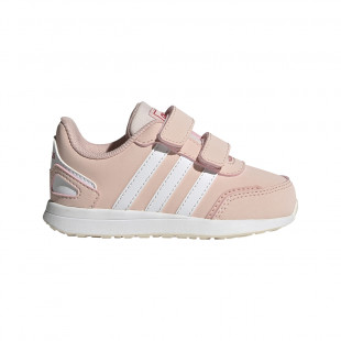 Adidas shoes H01742 VS Switch 3 I (Size 20-27)