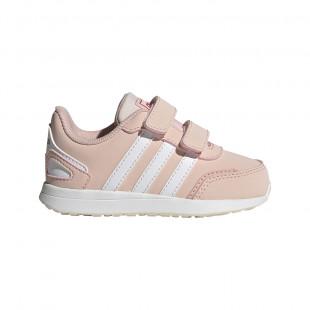 Παπούτσια Adidas H01742 VS Switch 3 I (Μεγέθη 20-27)