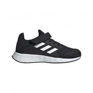 Παπούτσια Adidas GW2242 Duramo SL C (Μεγέθη 28-35)