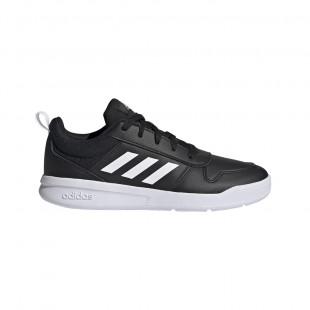 Adidas shoes S24036 Tensaur K (Size 35-37)