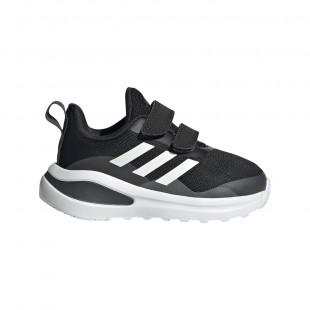 Παπούτσια Adidas H04178 Forta Run CF I (Μεγέθη 20-27)