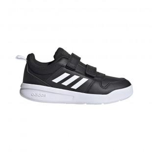 Adidas shoes S24042 Tensaur C (Size 28-35)