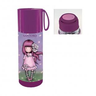 Bottle thermos Santoro