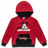 Tracksuit Disney Mickey Mouse (18 months-5 years)