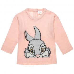 Πουλόβερ Disney Thumper (12 μηνών-3 ετών)