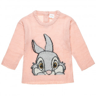 Sweater Disney Thumper (12 months-3 years)