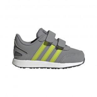Παπούτσια Adidas H01743 VS Switch 3 I (Μεγέθη 20-27)