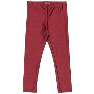 Leggings shiny in 2 colors (2-5 years)