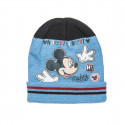 Beanie Disney Mickey Mouse with print one size (1-2 years)